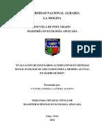 gomez_ac.pdf