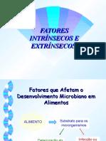 Fatores intrínsecos e extrínsecos.pdf