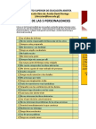 test5Personalidades2007-2013.xlsx