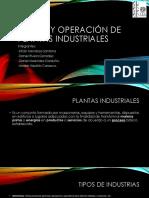 Diseño y Operacion (Negro)