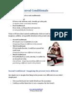 AEG-Lesson-07.pdf