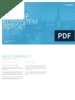 Compass Estonia Startup Ecosystem Report v1.0 (2)