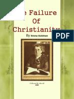6079717-The-Failure-of-Christianity-by-Emma-Goldman.pdf