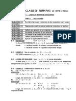114962_001_TEMARIO.pdf