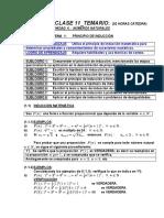 114987_001_TEMARIO_07.pdf