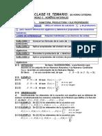 115011_001_TEMARIO_09.pdf