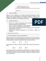 313071465-Informe-02-Curvas-Superficiales.pdf