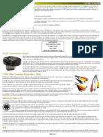 Apuntes de Vídeo y Audio (Hardware)