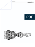 Star Wars - Blueprints - Corellian Gunship.pdf