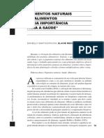 3366-9794-1-PB.pdf