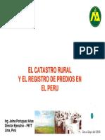 Portuguez_peru.pdf