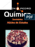 aditivos_alimentos2.ppt