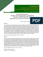 RevistaHistEmpresa-AlcoholyMelaza