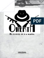 Omerta - Basico.pdf