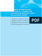 Organisations, Strategies and HRM_leoppt1