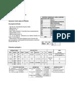 Anexo A Fichas de mapeo.pdf