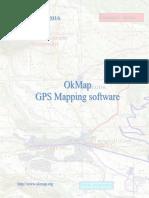 okmap_en.pdf