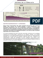 Sector_II_3de3_tcm7-197922.pdf