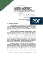 A TRAJETÓRIA DOS D'ÁVILA NO BRASIL.pdf