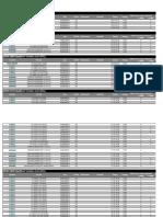 Z270_ROG_QVL.pdf