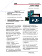 BURNER-PAK.pdf