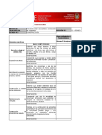 Cruce de Areas Con Proyectos Transversales- ESCC-IE