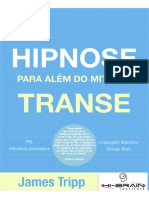 James-Tripp-Hipnose-Para-Alem-do-Mito-do-Transe.pdf
