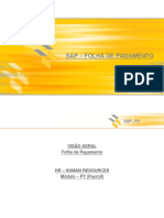 HR_Manual