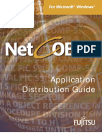 Net Cob Win App Distribution Guide