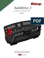 hiab manual control.pdf