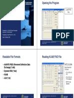 FAABackcalculationSoftware.pdf