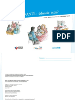 Manual_Trabajo_infantil_web.pdf