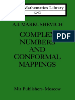 Markushevich complex numbers and Conformal mappings.pdf