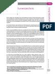 02-VWA-Literaturverzeichnis