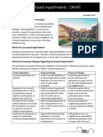 courtyard apartments.pdf