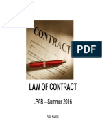 Contract - Summer 2016 - Lecture 1.pdf