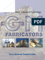 GMF Brochure