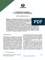 Competencias genericas en la formacion universitaria_CronominasRovira.pdf