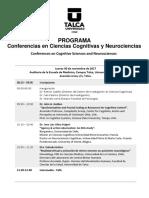 Programa COG2