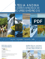 GIRH comunidad andina.pdf