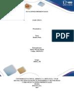 sistema de series.docx