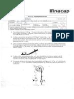 4° prueba estatica y dinamica