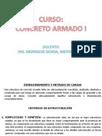 02_DIMENCIONAMIENTO