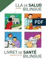 15449_GUIDE_DE_SANTE_FRANCAIS_ESPAGNOL.pdf