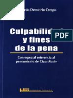Demetrio_Crespo_Culpabilidad_y_fines_de_la_pena_2013.pdf
