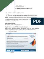 Windows matlab.pdf