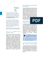 miempresapropia-guia.pdf