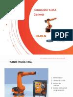 FORMACION KUKA GENERAL.pptx