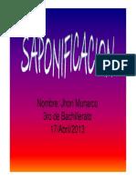 SAPONIFICACION_-_JHON_MUNARCO.pdf