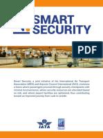 Smart Security 2016_flyer